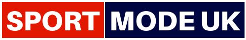 Sport Mode UK